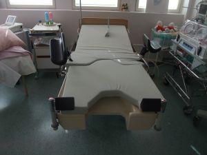 Synnytyssänky