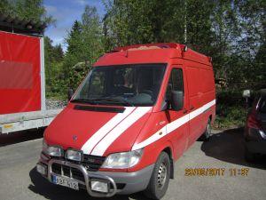 MB Sprinter Huoltoauto -02