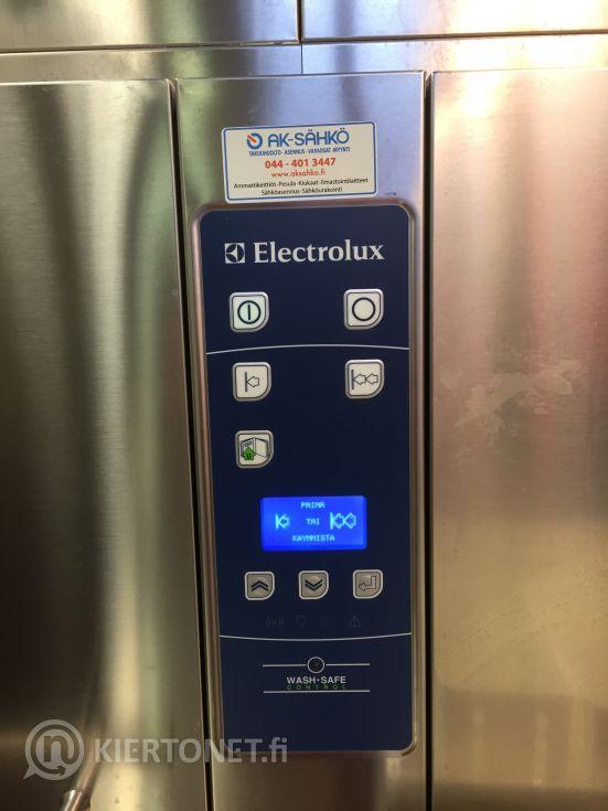 Astianpesulinjasto Electrolux