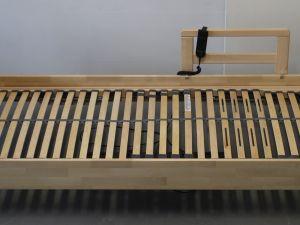 Seniori-sänky