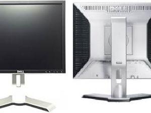 Dell 1908FP-näyttö (No 2)