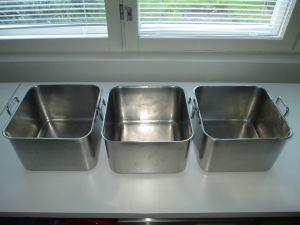 Rst-astioita 3 kpl
