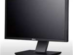Dell P2211Ht -laajakuvanäyttö