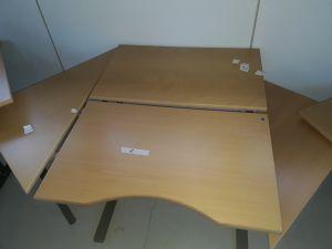 Työpöytä nro.2
