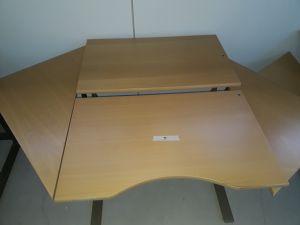 Työpöytä nro.4