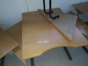 Työpöytä nro.5