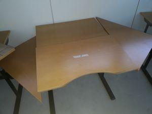 Työpöytä nro.6