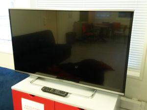 Televisio 42''