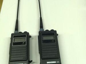 Mocoma LA-puhelimet