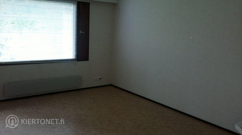 Asunto osake, 2h+k+kh+s, 60 m2,Reväntie 199 B 6, 25390 Rekijoki