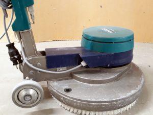 Lattianhoitokone Wetrok-Servomat 415 KA