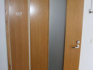 Ovi - 117