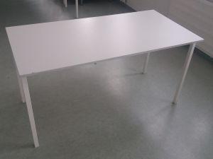 Pöytiä 8kpl