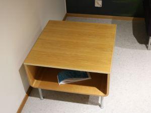 Sohvapöytä - nro 104