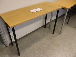 Pöytä (nro 11)