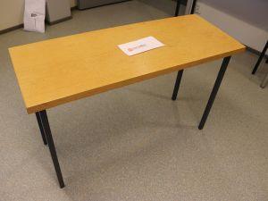 Pöytä (nro 12)