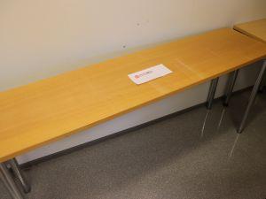 Pöytä (nro 13)