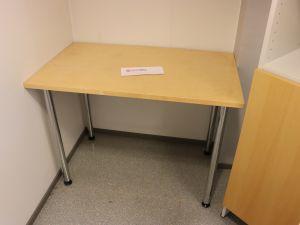 Pöytä (nro 14)