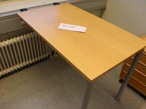 Pöydän jatkopala (nro 15)