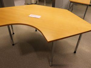 Toimistopöytä (nro 25)