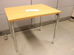 Pöytä (nro 27)