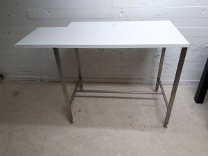 Työtaso (pöytä)