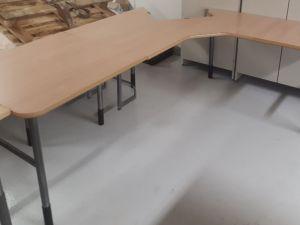Atk pöytä 1