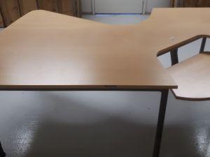 Atk pöytä 2