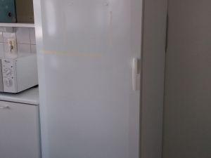 Festivo jääkaappi nro2