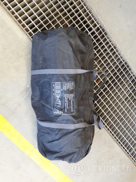 Halti Big Fun 8 Pro teltta, 7 kpl erä.