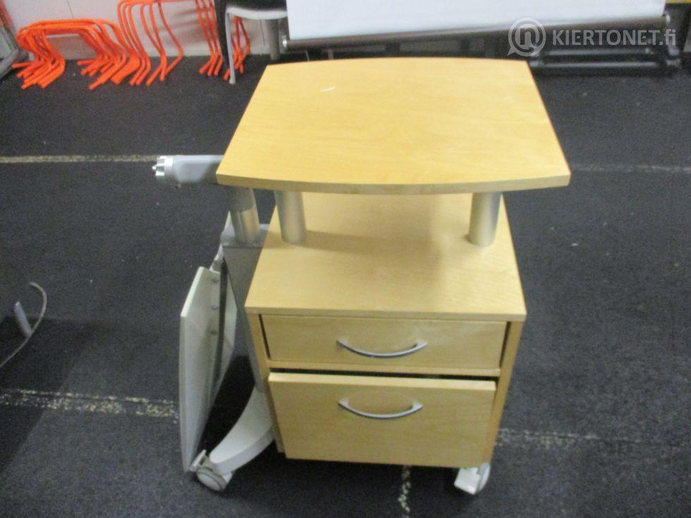 Tervetuloa toimistokalusteet moderni muovinen puhe p yt