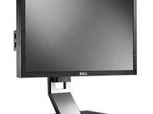 Dell P2011 -laajakuvanäyttö
