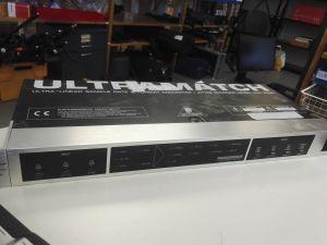 Behringer Ultramatch SRC-2000