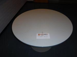 Pyöreä pöytä nro 201
