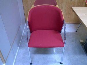 2 tuolia