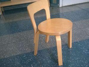Artek lasten tuoli nro 10