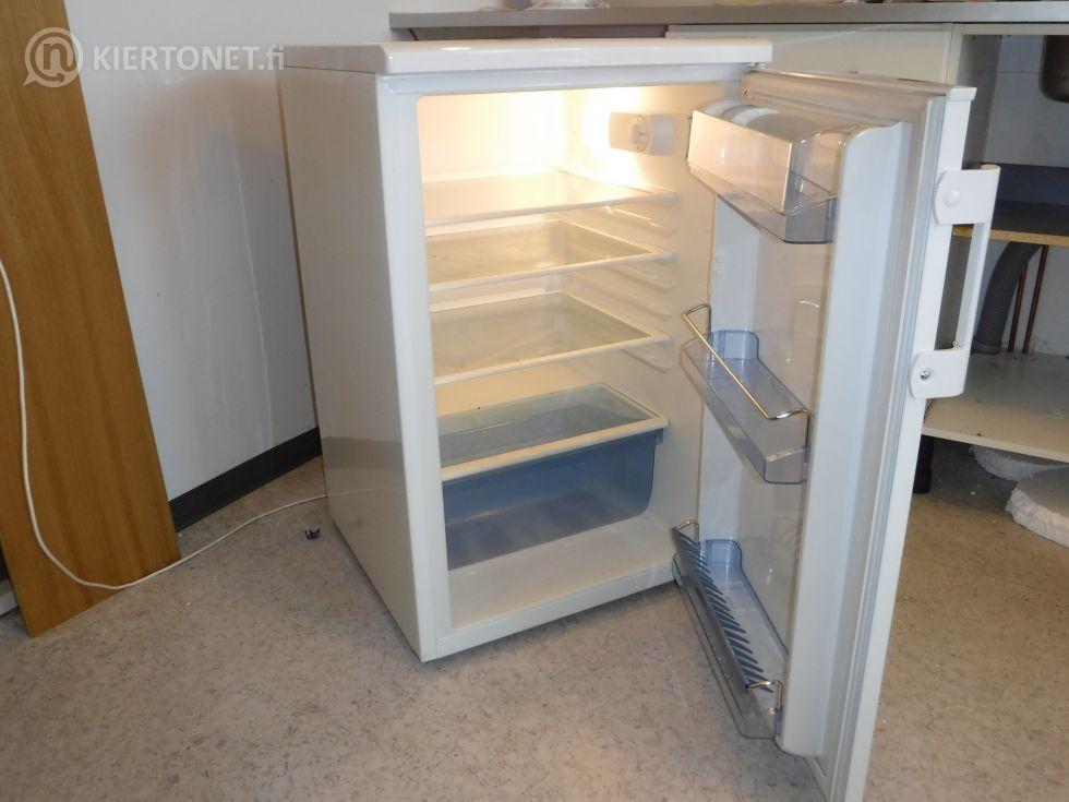 Jääkaappi nro 92