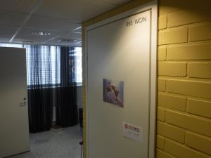 WC ovi - nro 3.10
