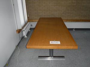 Neuvottelupöytä - nro 90.5