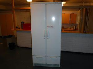 Jääkaappi - nro 204