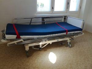 Sairaalasänky (nro 3)