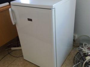 Jääkaappi Rosenlew
