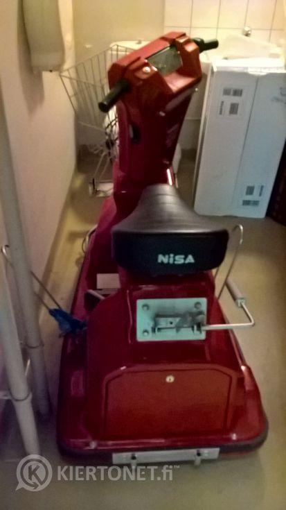 Aramis moppauskone 4437600