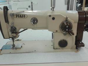 Pfaff siksak-ompelukone