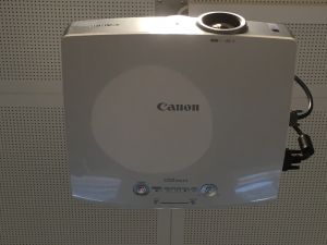 Canon SX80 Mark 2
