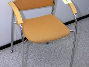 Tuolit 3 kpl