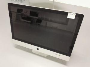 iMac, mid-2011 #1
