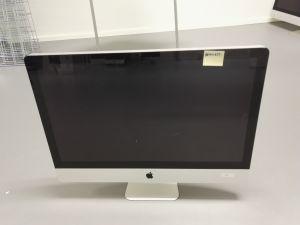 iMac, mid-2010
