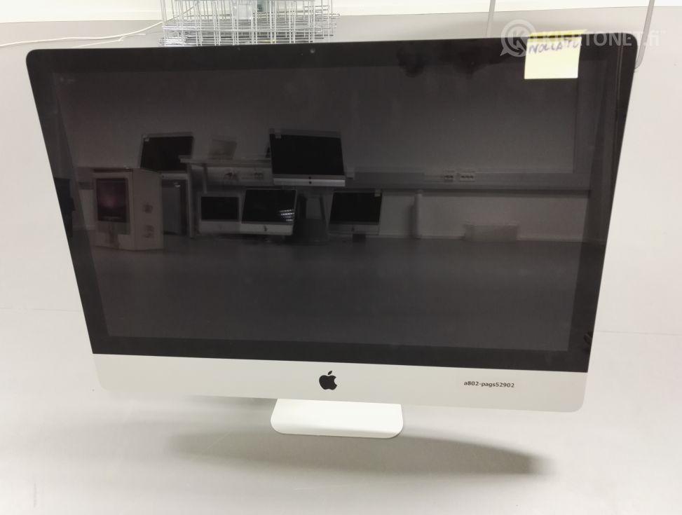 iMac, mid-2011 #2