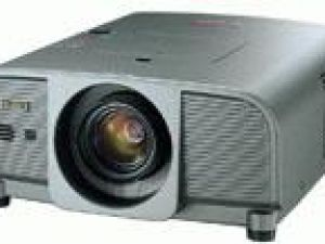 Eiki LC-XG250 Multimedia Projector